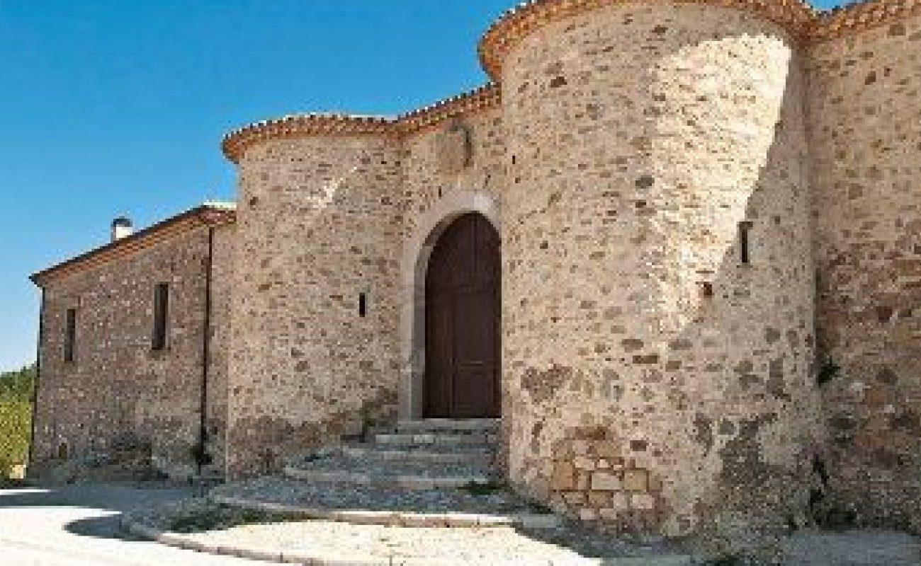 Assessorato alla Cultura Provincia Avellino